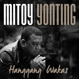 Mitoy Yonting 歌手頭像