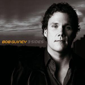 Bob Guiney 歌手頭像