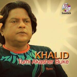 Khalid 歌手頭像