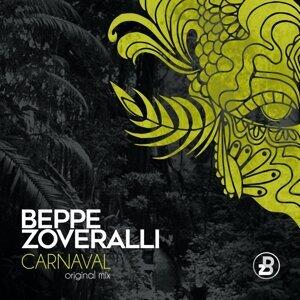 Beppe Zoveralli 歌手頭像