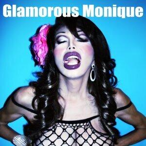 Glamorous Monique 歌手頭像