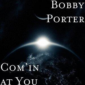 Bobby Porter アーティスト写真