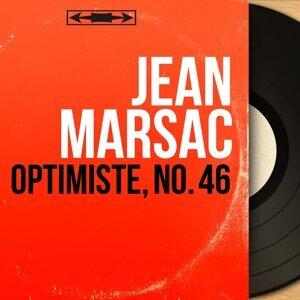 Jean Marsac 歌手頭像