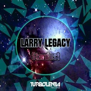 Larry Legacy 歌手頭像
