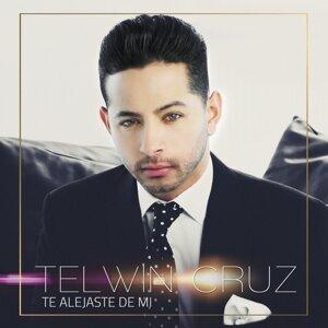 Telwin Cruz 歌手頭像