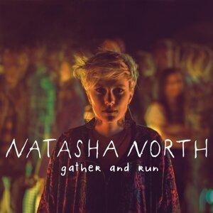 Natasha North
