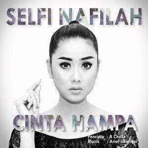 Selfi Nafilah 歌手頭像
