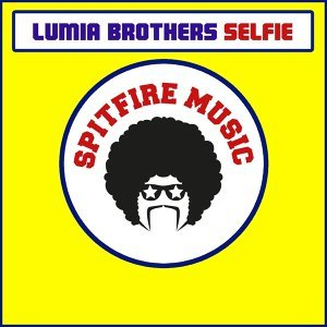 Lumia Brothers
