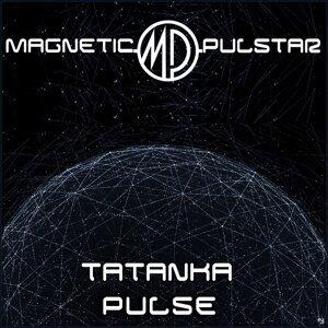 Magnetic Pulstar 歌手頭像