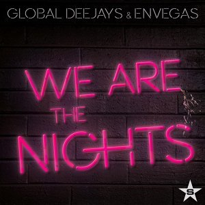 Global Deejays & EnVegas