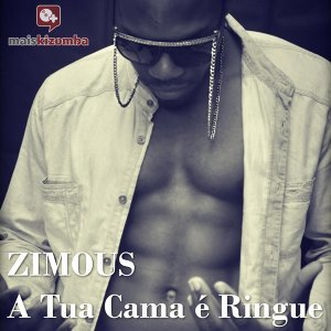 Zimous 歌手頭像