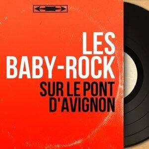 Les Baby-rock 歌手頭像