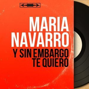 Maria Navarro 歌手頭像