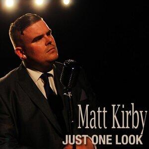 Matt Kirby 歌手頭像