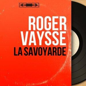 Roger Vaysse