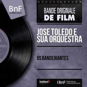 Jose Toledo e Sua Orquestra 歌手頭像