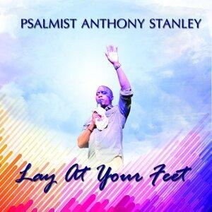 Psalmist Anthony Stanley 歌手頭像