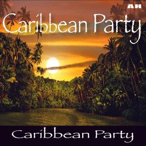 Caribbean Party 歌手頭像