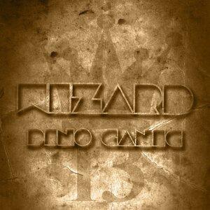 Dino Ganic 歌手頭像