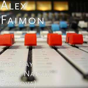 Alex Faimon 歌手頭像