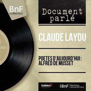 Claude Laydu 歌手頭像