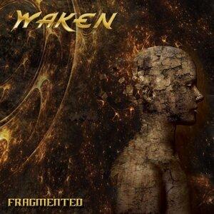 Waken