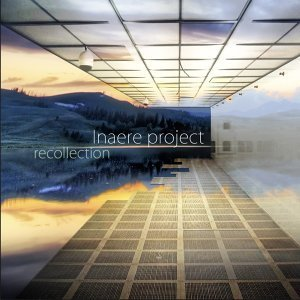 InAere Project アーティスト写真