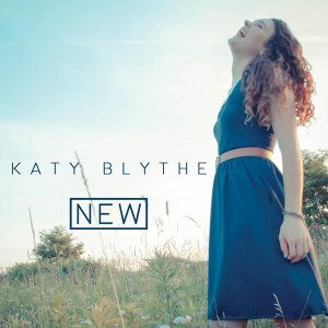Katy Blythe アーティスト写真