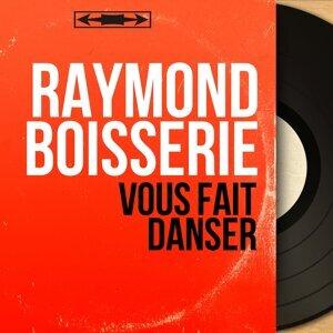 Raymond Boisserie