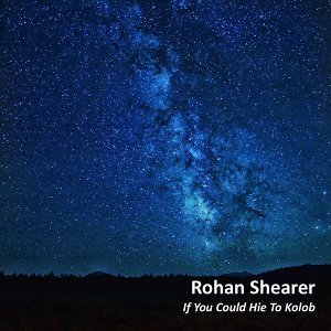 Rohan Shearer 歌手頭像