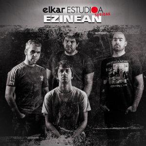 Ezinean