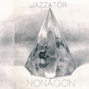 Jazzator