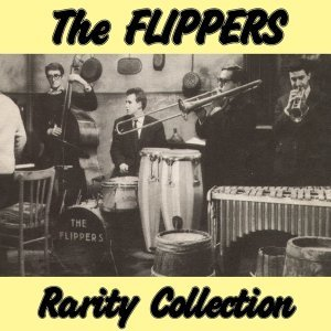 The Flippers 歌手頭像