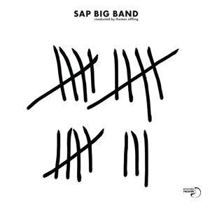 SAP Big Band アーティスト写真