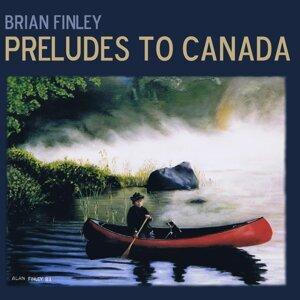 Brian Finley 歌手頭像