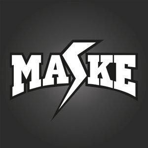Maske 歌手頭像