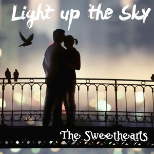 The Sweethearts 歌手頭像