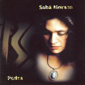 Sabá Moraes 歌手頭像