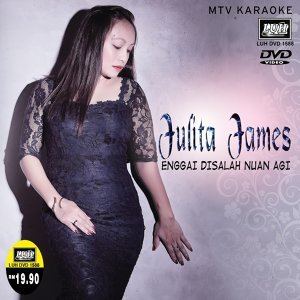 Julita James 歌手頭像