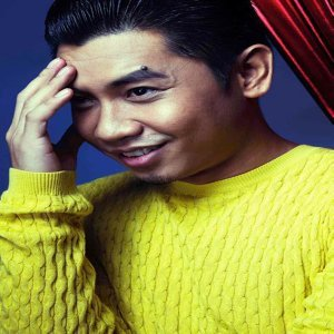 Faizul Sany 歌手頭像