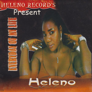 Heleno 歌手頭像