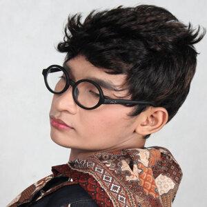Iqbal 歌手頭像