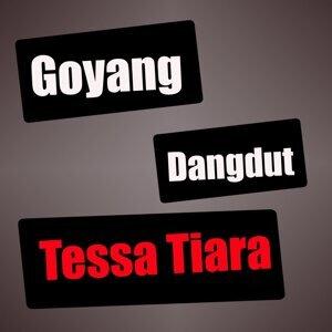 Tessa Tiara 歌手頭像