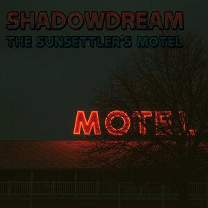 Shadowdream 歌手頭像