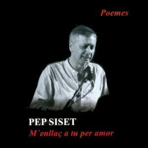 Pep Siset 歌手頭像