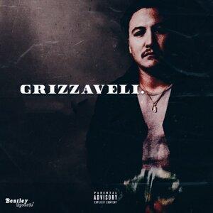Grizzaveli 歌手頭像