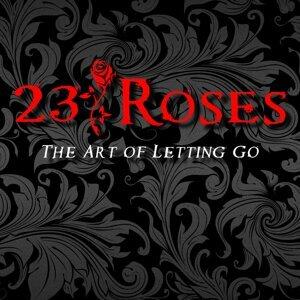 23Roses アーティスト写真