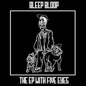 Bleep Bloop 歌手頭像