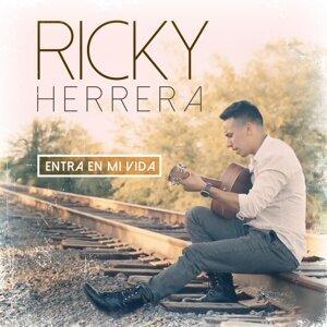 Ricky Herrera 歌手頭像