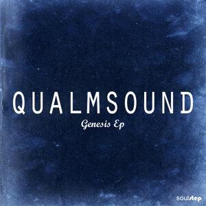 Qualmsound 歌手頭像
